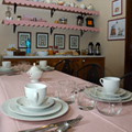 Bed and Breakfast La Primavera